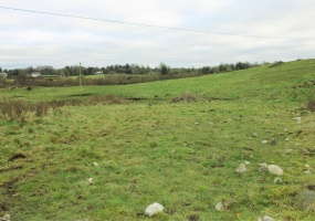 Athlone, Co. Westmeath., ,Residential Site,For Sale,1011